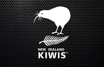 kiwis rugby league.jpg