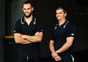 Ivan+Cleary+Simon+Mannering+Named+Warriors+gN4sCcAFPYnx.jpg