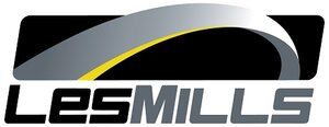 les_mills.jpg