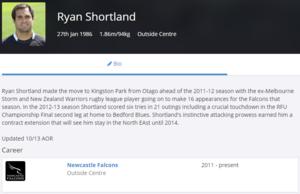 Ryan Shortland.PNG