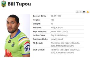 Bill Tupou.PNG