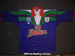 1994 Home CCC replica front.jpg