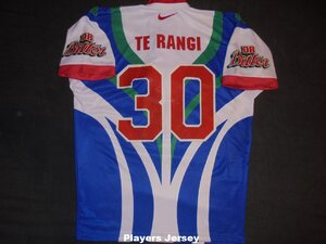 1997 players jersey #30 rear.jpg