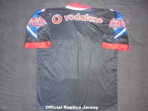 2002 Home replica rear.jpg