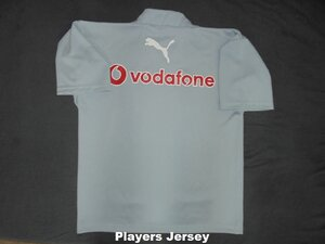 2003 Training jersey rear.jpg