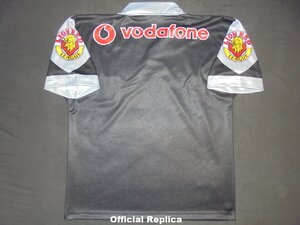 2005 Home signed replica rear.jpg