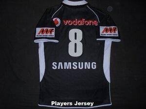 2010 U20 matchworn rear.jpg