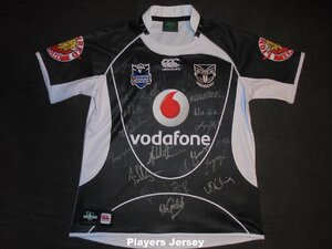 2011 Home Ukuma Ta'ai match worn front.jpg