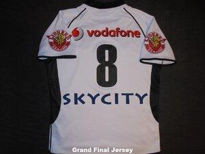 2011 GF Sam Rapira match worn rear.jpg