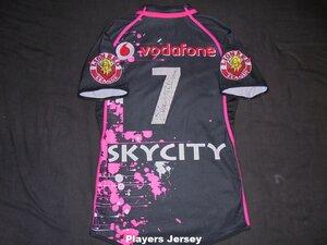 2012 WIL Shaun Johnson match worn rear.jpg