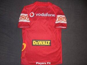 2012 U20 Home players jersey rear.jpg
