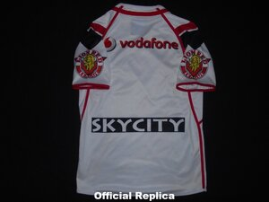 2012 Away Replica rear.jpg