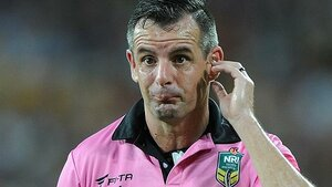 Another Finals Another Referee Howler
