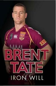 Brent Tate 93.jpg