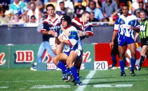 Bryan Henare 1999.PNG