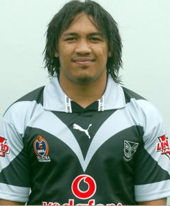Clinton Toopi 2003.PNG