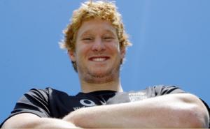 Danny Sullivan 2004 6.PNG