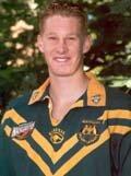 Danny Sullivan Australian Schoolboys.jpg
