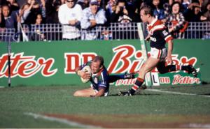 Dean Bell 1995.PNG