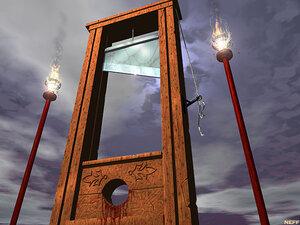 1373688992_guillotine.jpg