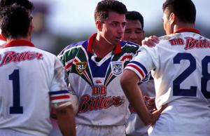 Greg Alexander 1995 3.png