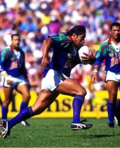 Hitro Okesene 1995 14.PNG