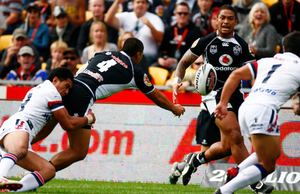 Jerome Ropati 2009 2.png