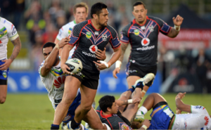 Jerome Ropati 2013 1.PNG