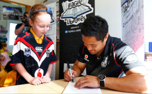 Jerome Ropati Warriors Ambassador.PNG