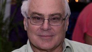 Peter McLeod 2.jpg