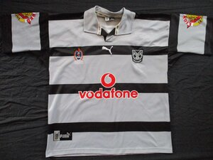 2004/2005 Special Jersey