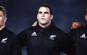 Mark Robinson All Blacks.jpg