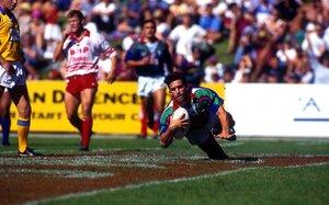 Phil Blake 1995 5.jpg