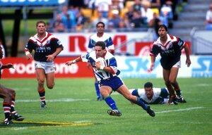 Shane Endacott 1999 2.jpg