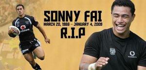 Sonny Fai RIP 12.jpg