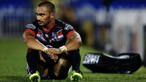 thomas leuluai nz warriors.jpg
