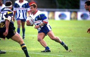 Terry Hermansson 1999 1.jpg