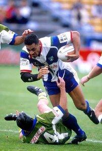 Tony Tatupu 1999 8.jpg