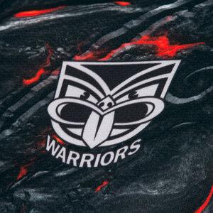 Warriors Auckland 9s jersey 3.jpg
