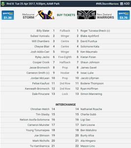 R8 team list.png
