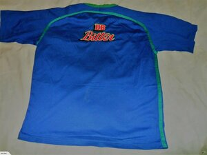 1998 training jersey 3.jpg