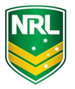 awww.sportsnewsfirst.com.au_data_media_00000004_00011081_nrlbadge_zoom.jpg