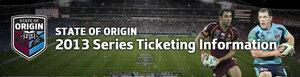 awww.rugbyleague.com.au_GamedayEDM_EDM_Header.jpg