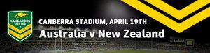 awww.rugbyleague.com.au_GamedayEDM_CanberraTestHeader.jpg