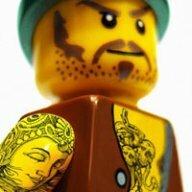 Lego_Man