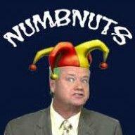 Numbnutsnz