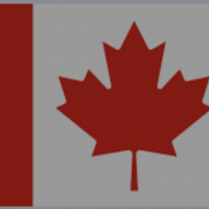 Canadian_WarriorFan