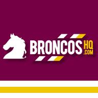 BroncosHQ