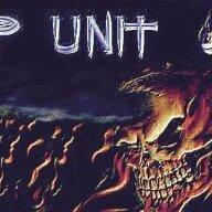 P-Unit