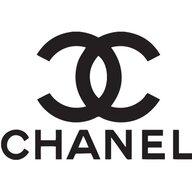 Chanel_Gucci_Harris